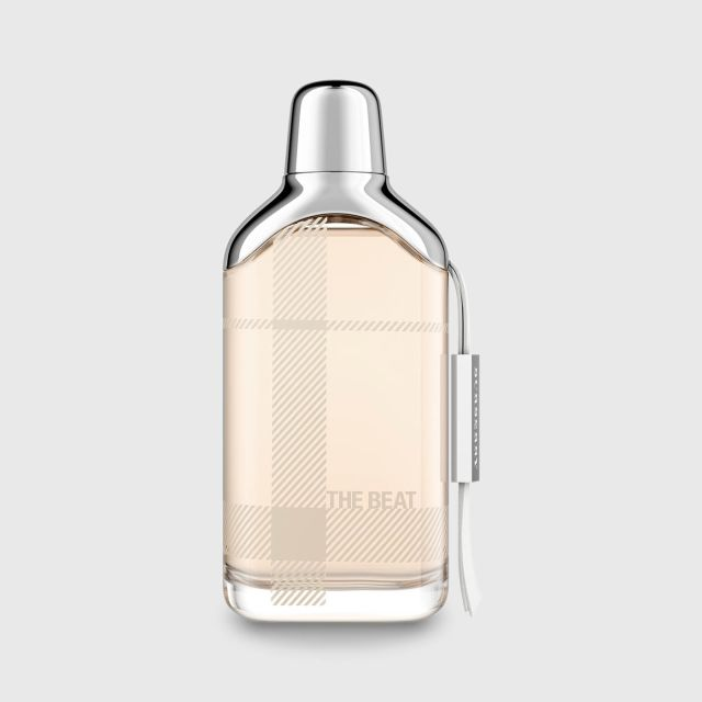 Parfum Beat De Eau The Burberry 75ml srtQhdC