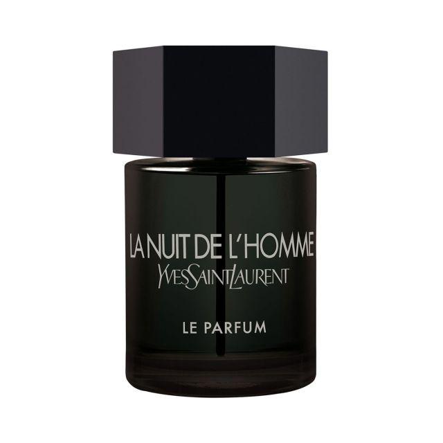 e0403bae3ff4 Yves Saint Laurent La Nuit De L Homme EDP 100 ML