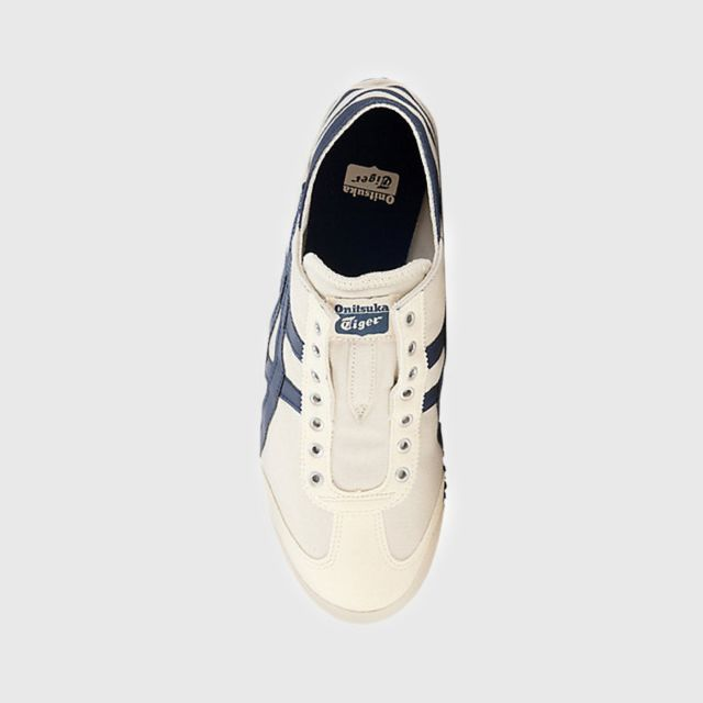 classic fit e67f4 05ce6 Onitsuka Tiger MEXICO 66 PARATY TH342N.0250
