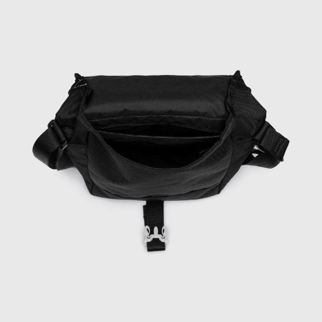 62b2352212 PUMA SF Fanwear Portable