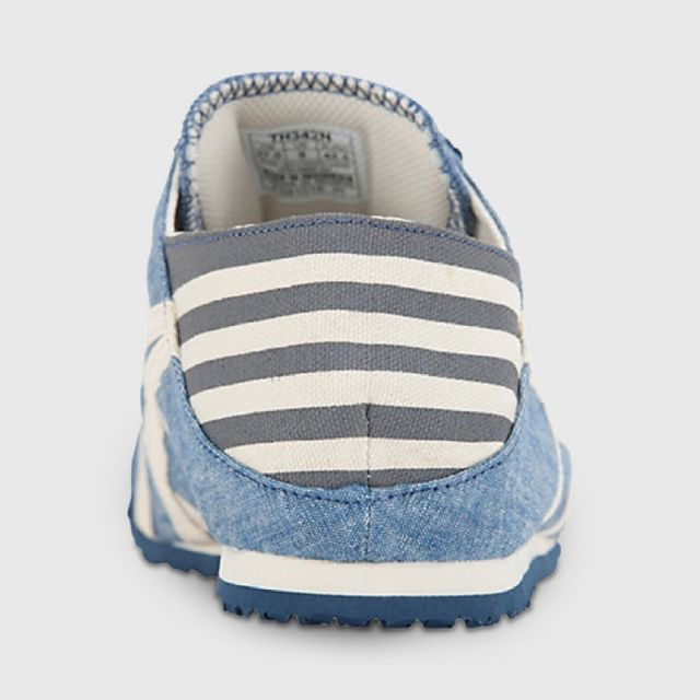 on sale 43cec 49a84 Onitsuka Tiger MEXICO 66 PARATY TH342N.4202