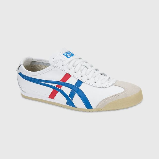 new product e30f1 648d1 Onitsuka Tiger MEXICO 66 DL408.0146