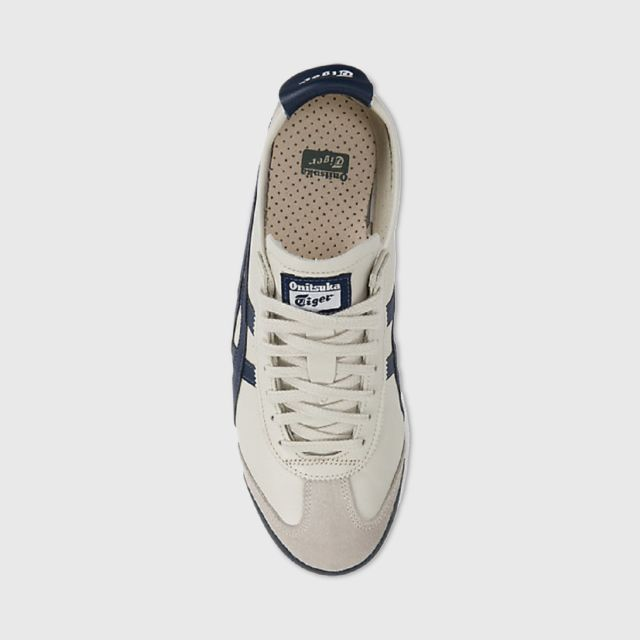 the best attitude 4d46c 66d40 Onitsuka Tiger MEXICO 66 DL408.1659