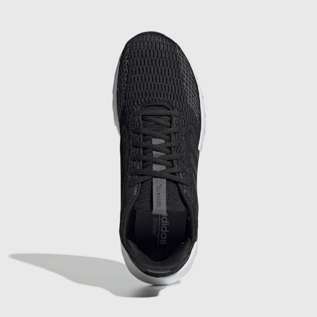 d189c86a9 ADIDAS MEN ASWEEGO CLIMACOOL SHOES BLACK