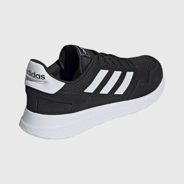 eb716edf2c ADIDAS ARCHIVO MEN SHOES