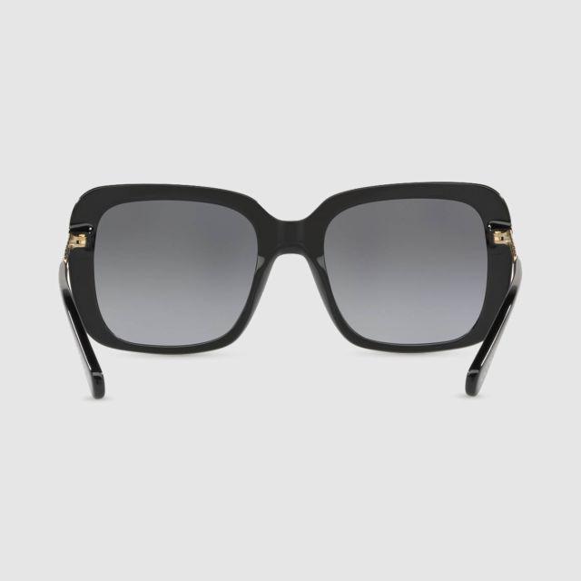 d31a0c9cf51 COACH Square Acetate Women Sunglasses 0Hc8237F 5002T3 (57mm.)