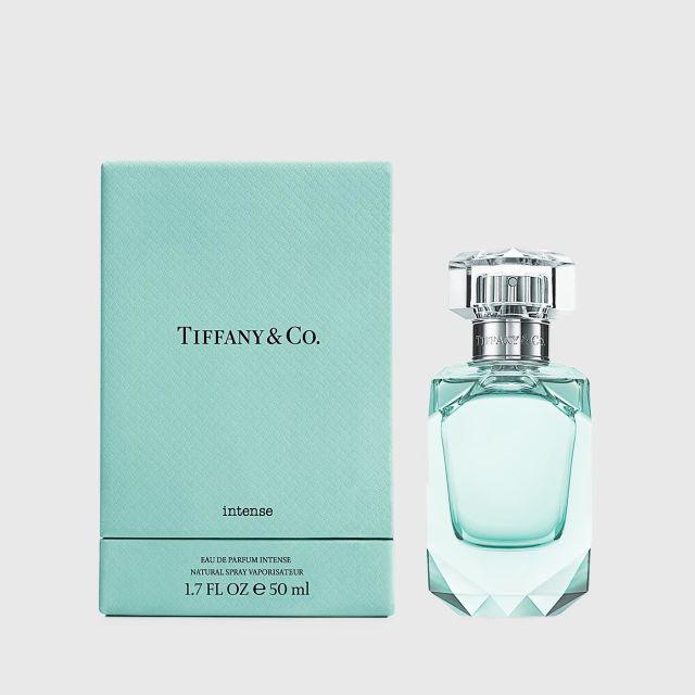 af9e458373c TIFFANY & CO. Eau de Parfum Intense 50ml