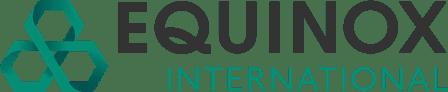 EQUINOX INTERNATIONAL