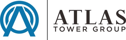ATLAS TOWER GROUP