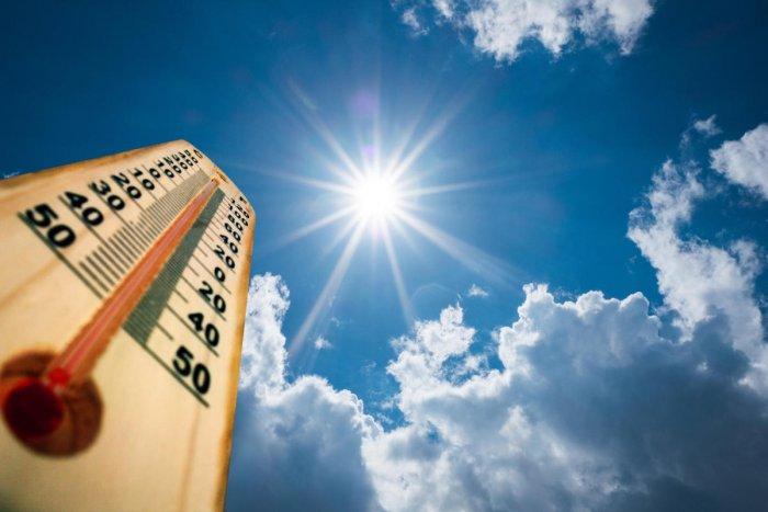 Les températures supérieures à 25° éliminent-elle le coronavirus ?