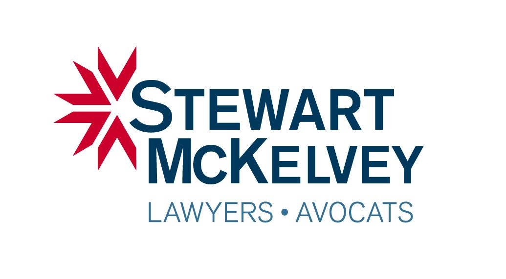 Stewart McKelvey Lawyers