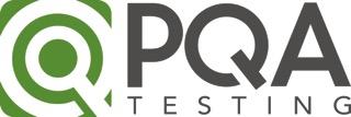 PQA Testing