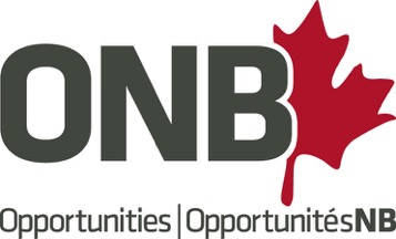 Opportunities NB