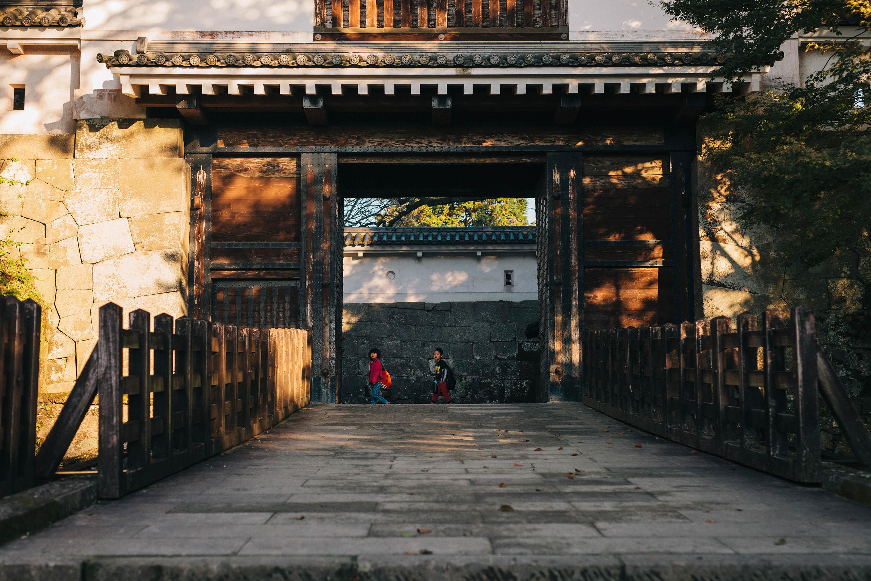 obi-history