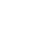 株式会社Nazuna