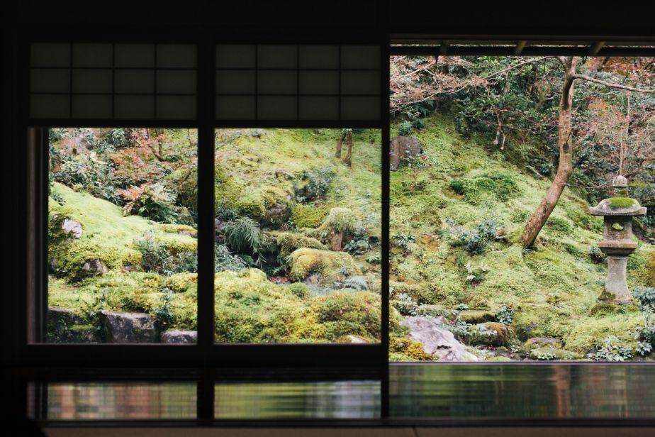 central-kyoto-history