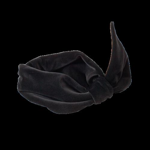 Vesper headband