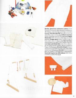 Air France Magazine 2