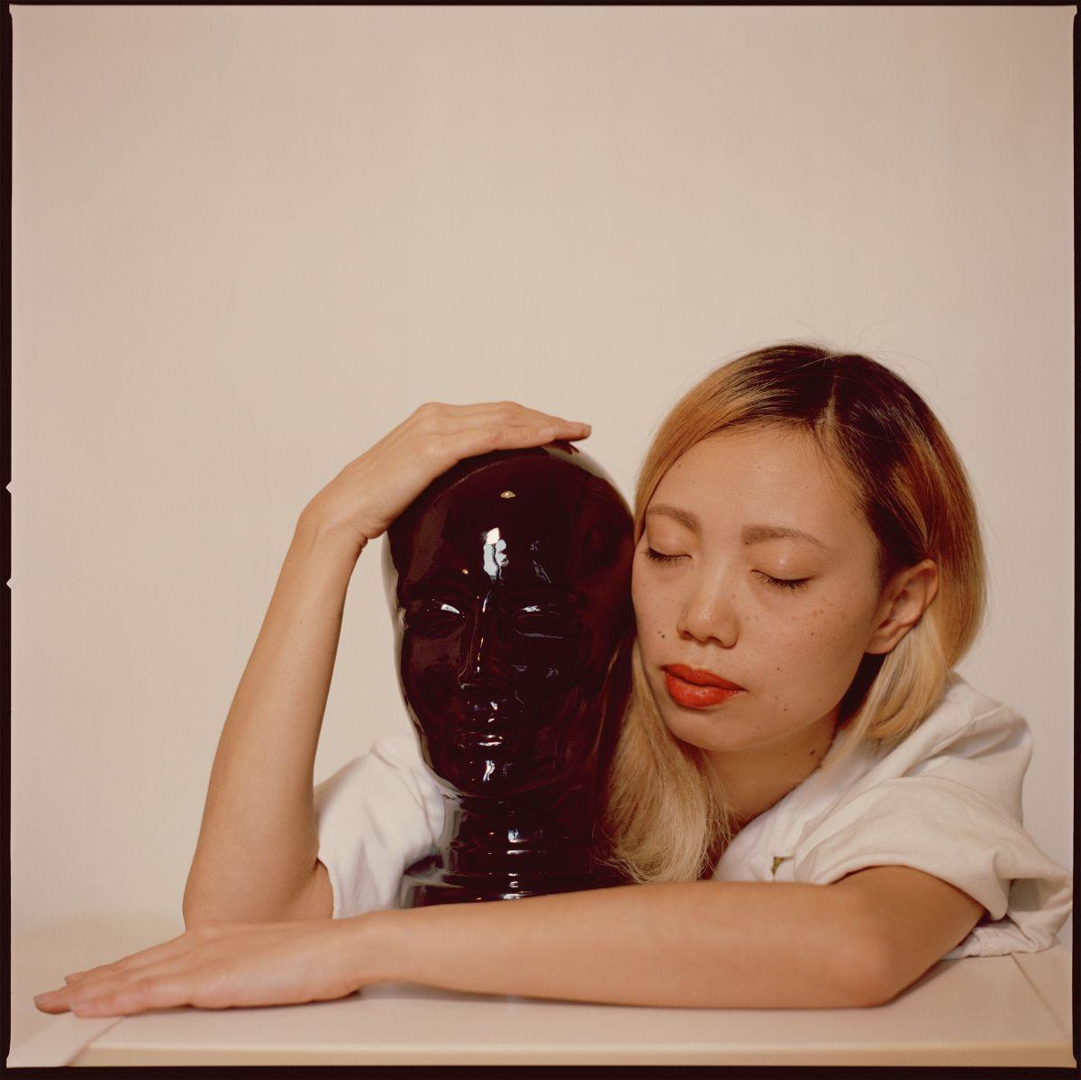Kiriko Sato