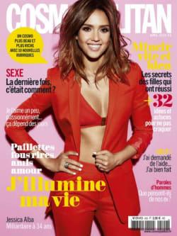 Cosmopolitain 1