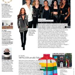 Style Magazine 2