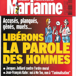 Marianne 1