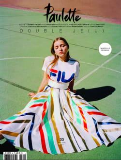 Paulette Magazine 1