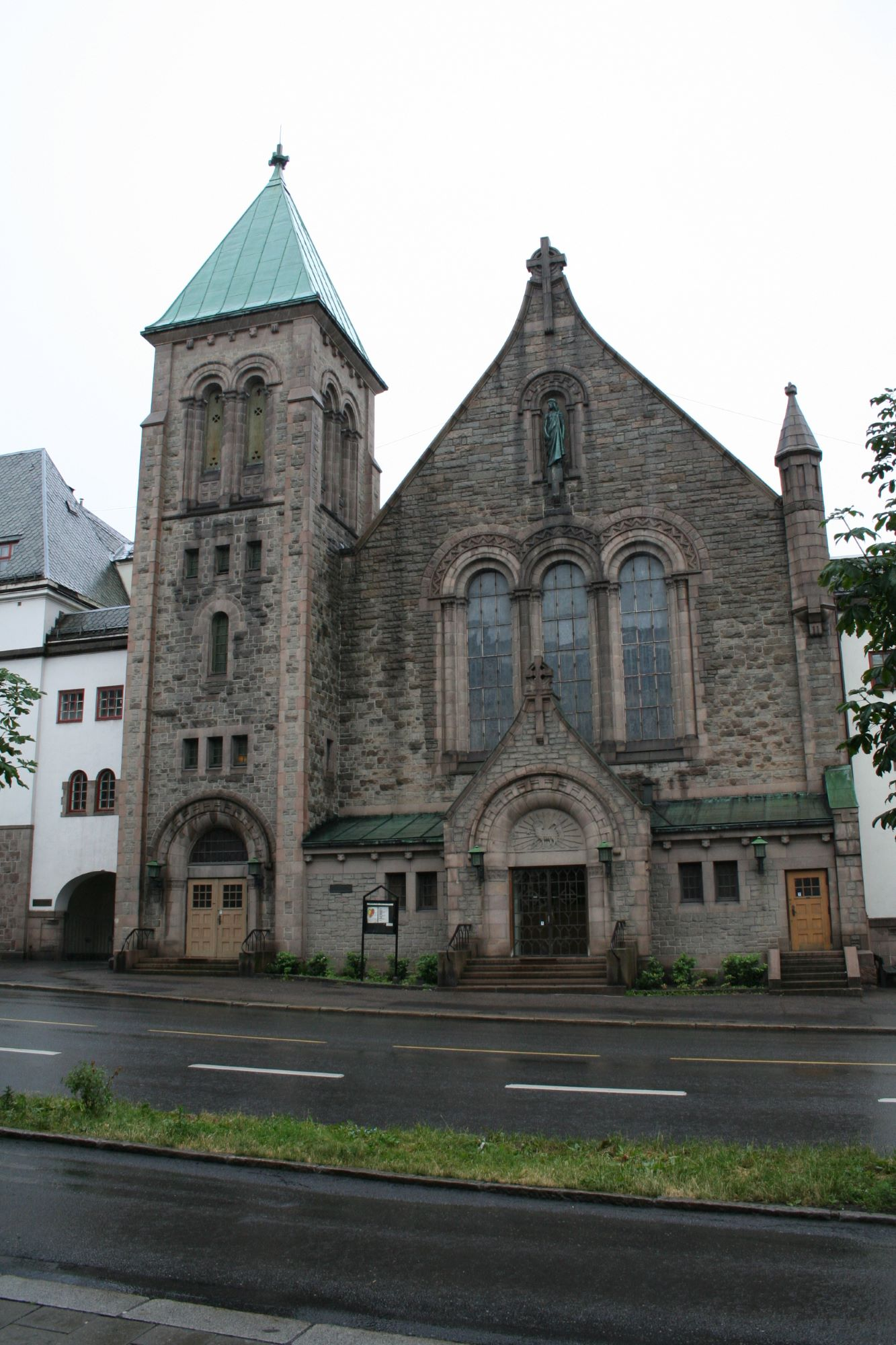 frogner kirke kart Søkeresultat   Kirkelig fellesråd i Oslo frogner kirke kart