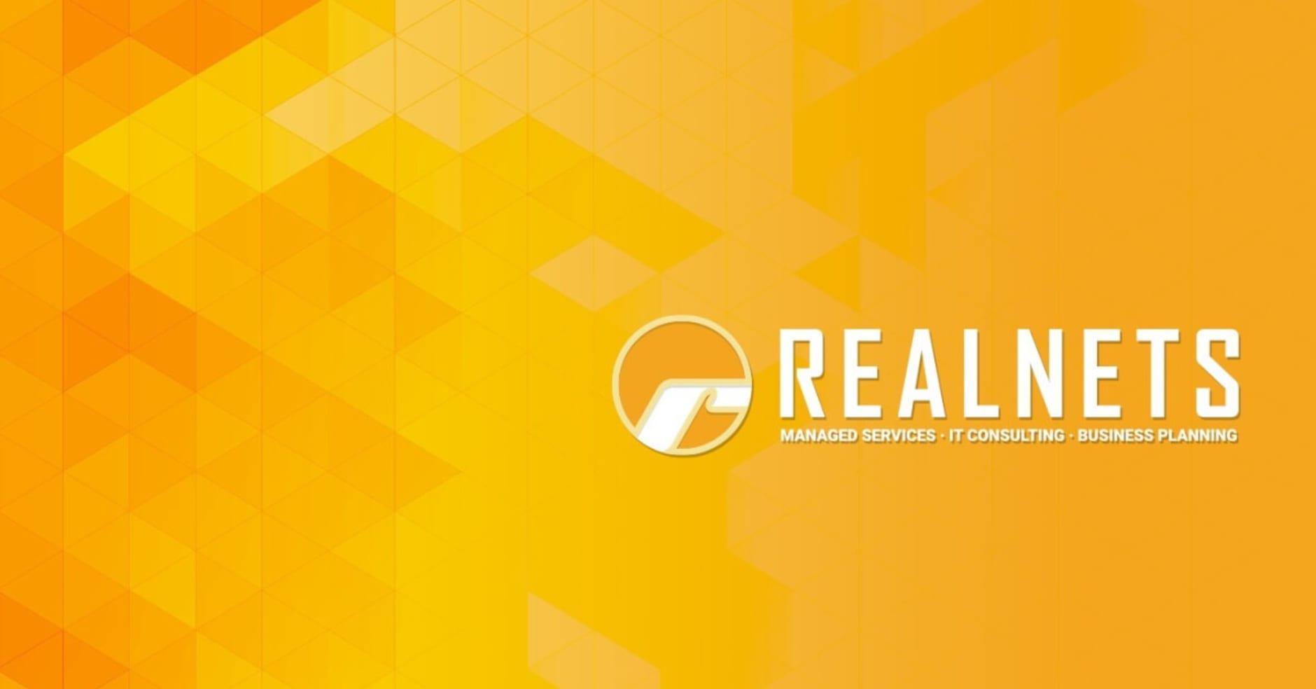 Realnets MSP program