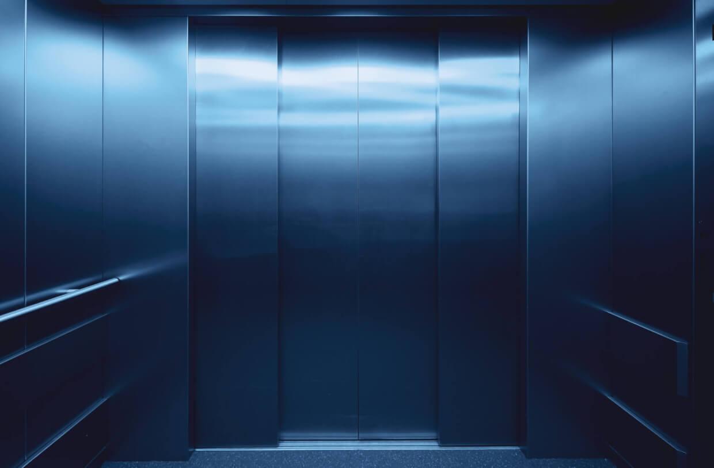 best elevator companies