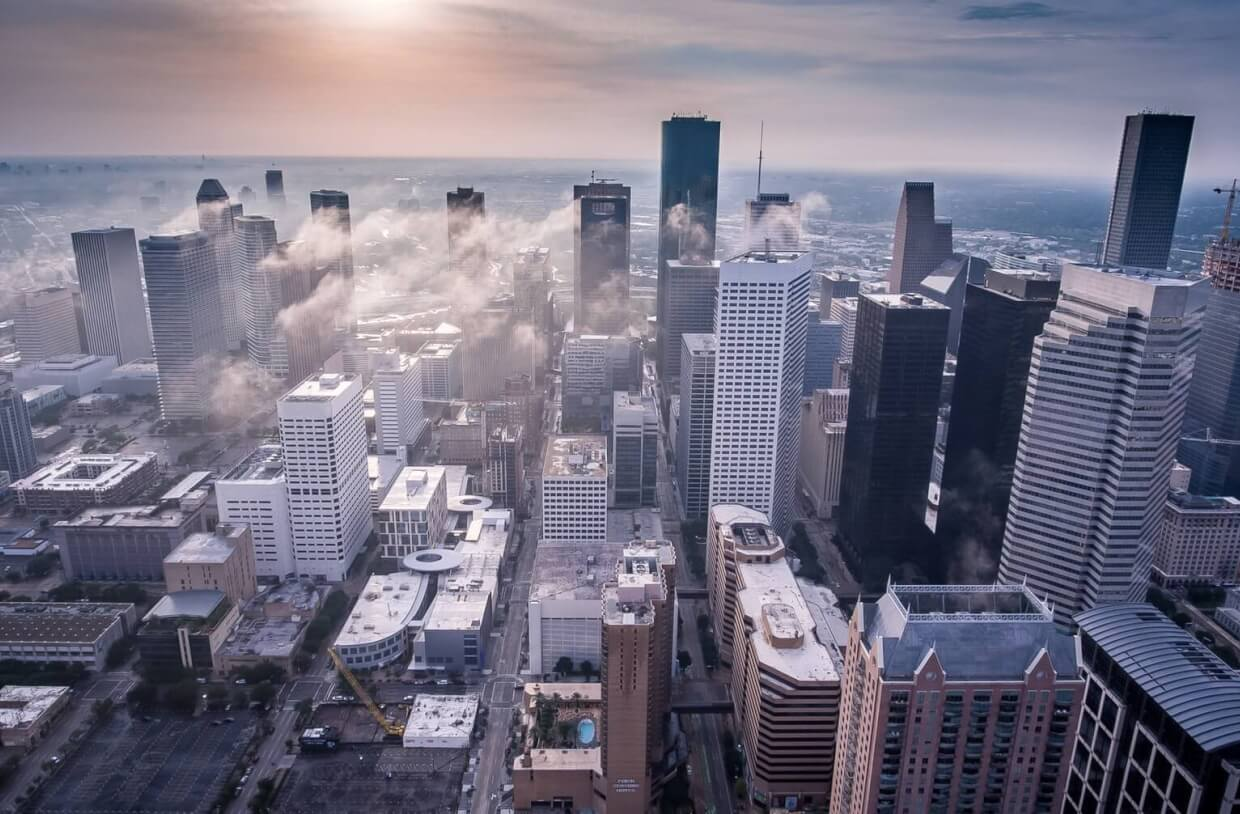 The Top 5 Best Proptech Companies