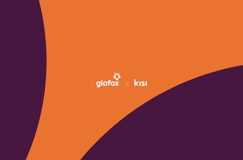 Kisi Glofox