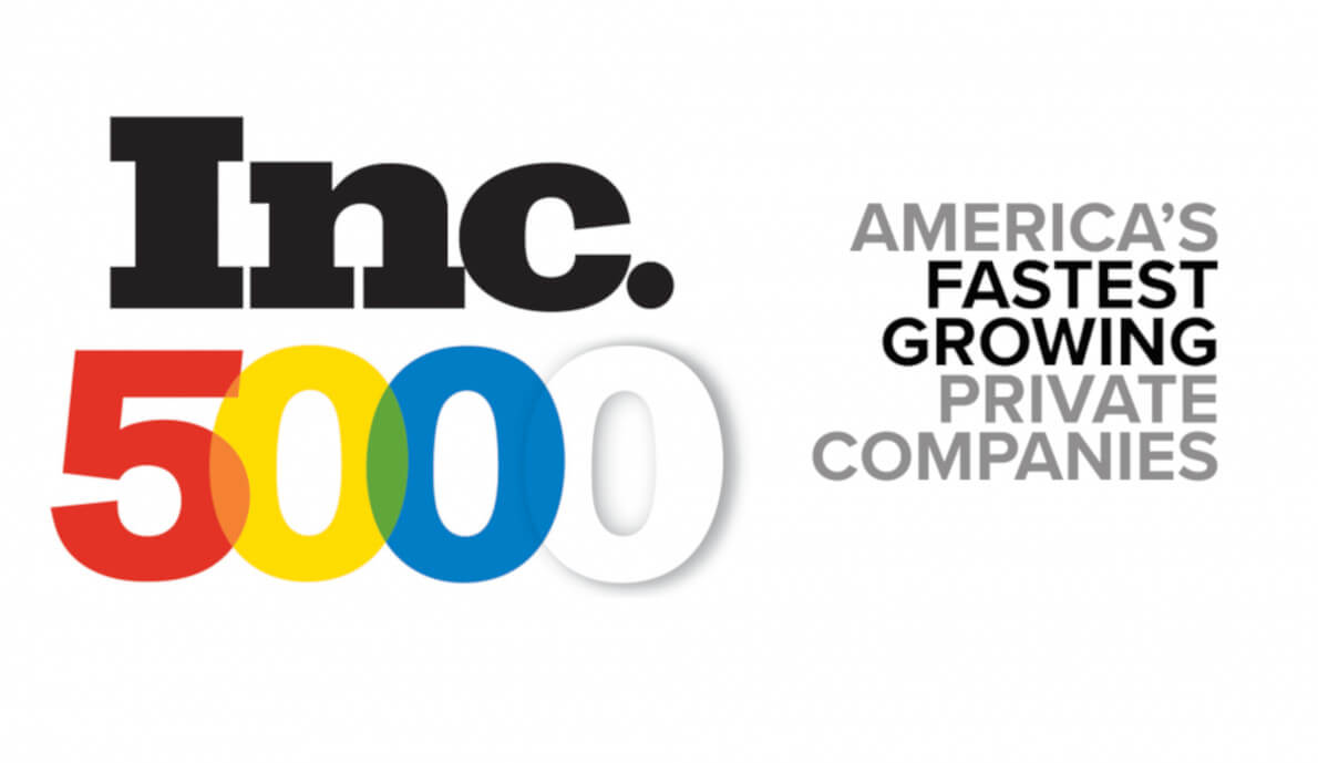 Kisi Named to Inc. 500 List of Fastest Growing Companies