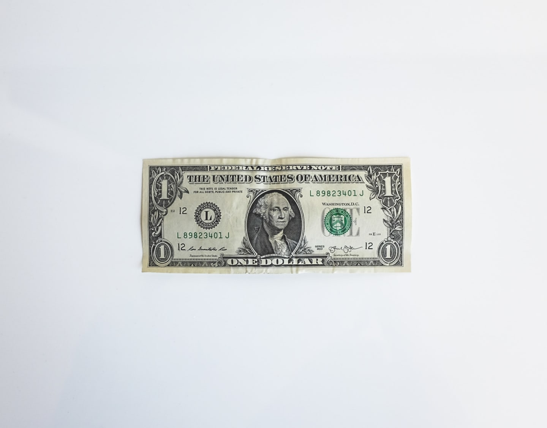 24/7 business revenue
