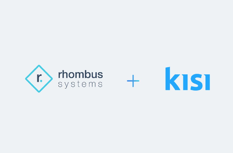 Kisi and Rhombus integration