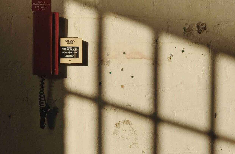 Smoke Detector Types