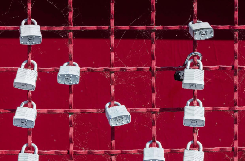 Wireless Burglar Alarms Vs Hard Wired Systems
