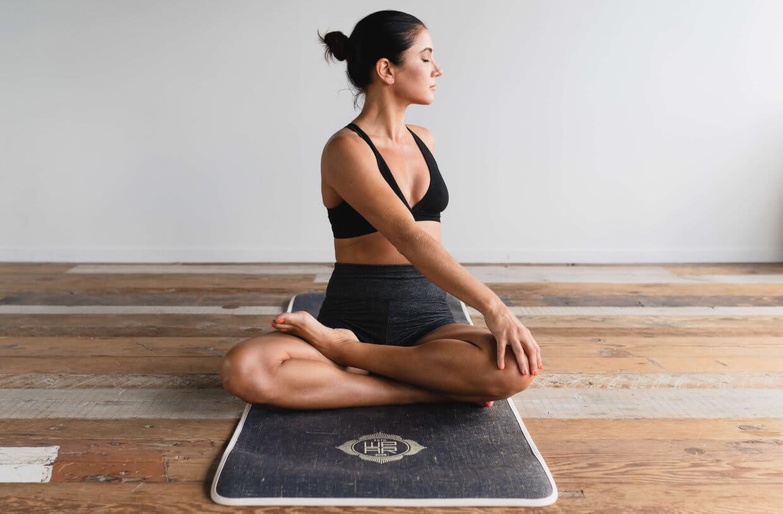 Yoga Studio Profit Calculator