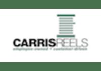 Carris Reels