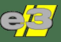 e3storage
