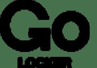 GoLocker