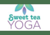 Sweet Tea Yoga