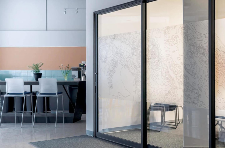 15 Best Door And Window Sensor Alarms Of 2021