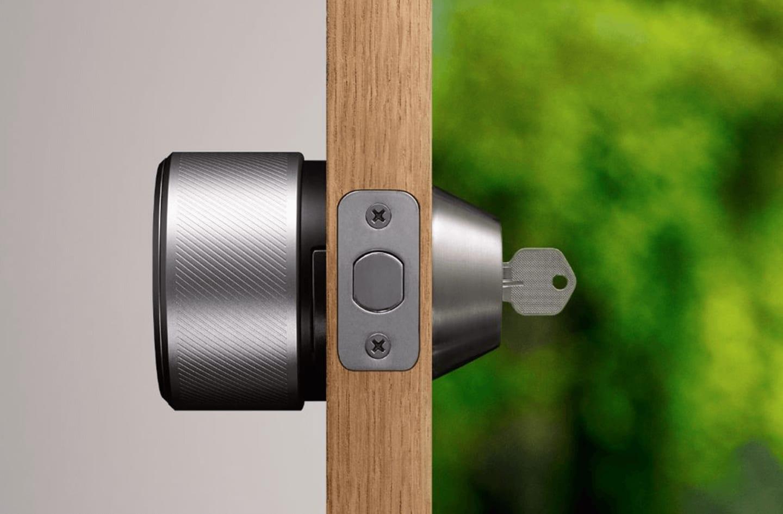 fail safe or fail secure lock