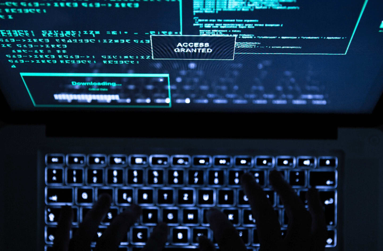 hid-keycard-readers-hacked