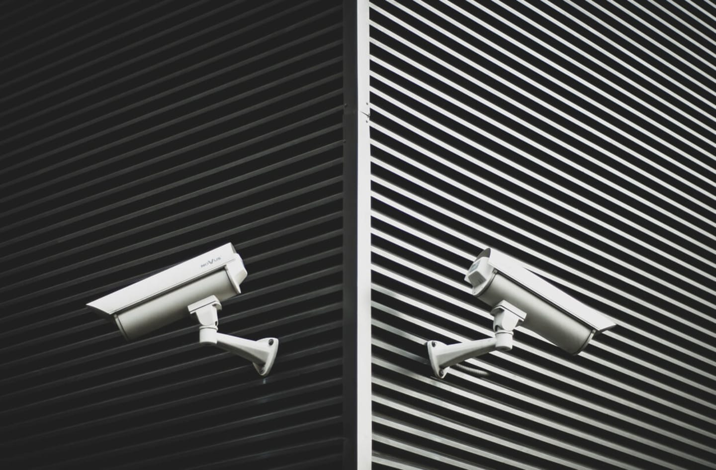 Common Mistakes When Buying High Tech Security Cameras
