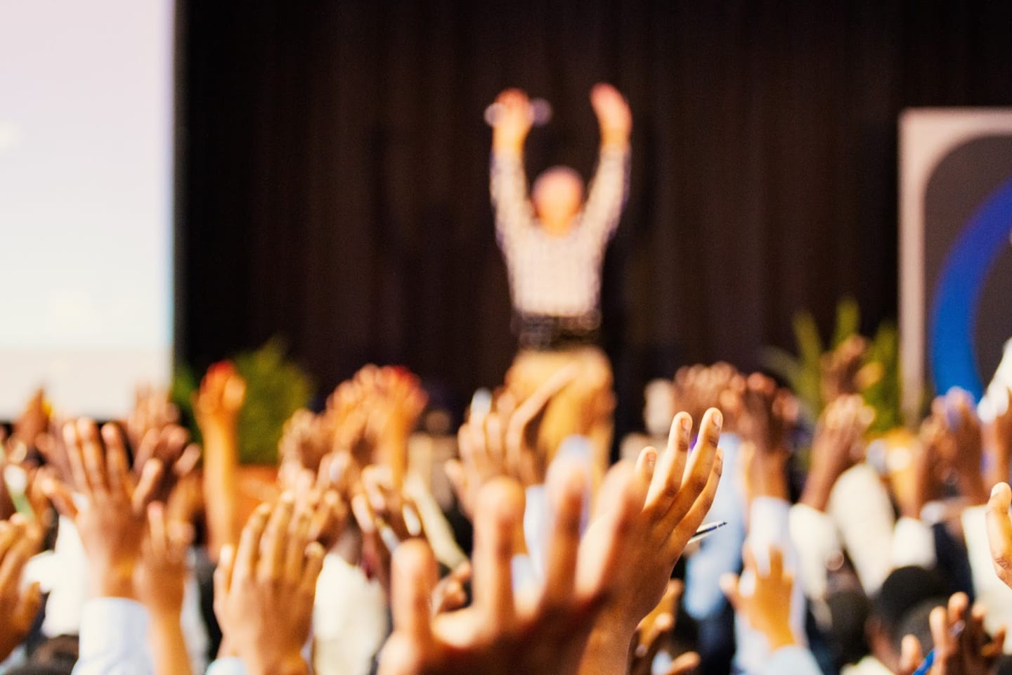 How to Motivate Employees to Attend Training