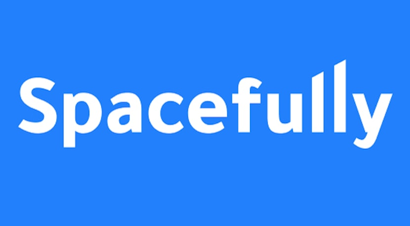 Spacefully Coworking Consultant