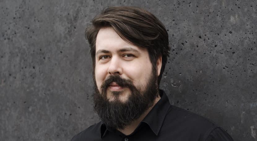 Tobias Kremkau
