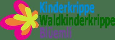 Kinderkrippe und Waldkinderkrippe Blüemli
